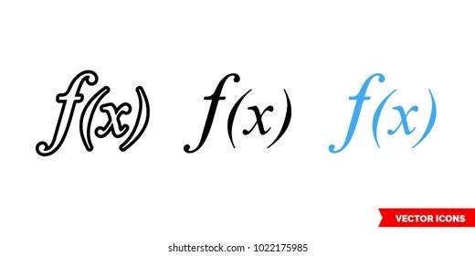 Mathematical Symbols Images, Stock Photos & Vectors