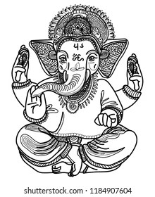 Religious Symbols Images, Stock Photos & Vectors