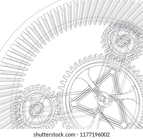 Similar Images, Stock Photos & Vectors of Elements