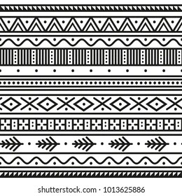 tribal design images stock