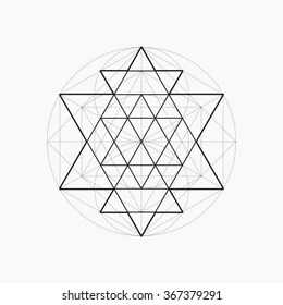 Square Circle Triangle Images, Stock Photos & Vectors