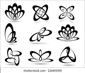 Psychology Symbol Images, Stock Photos & Vectors