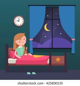Go to Bed Images Stock Photos  Vectors  Shutterstock