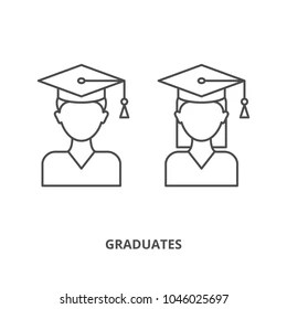 Degree Student Stock Images, Royalty-Free Images & Vectors