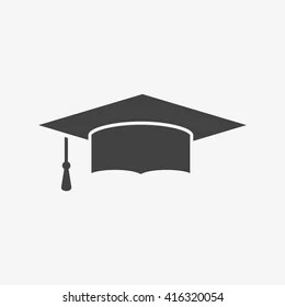 mortarboard images stock photos