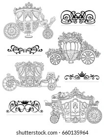 Kereta Kencana Photos - Free & Royalty-Free Stock Photos from...