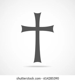 christian cross images stock