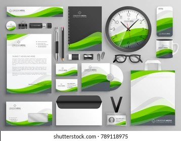 stationery images stock photos