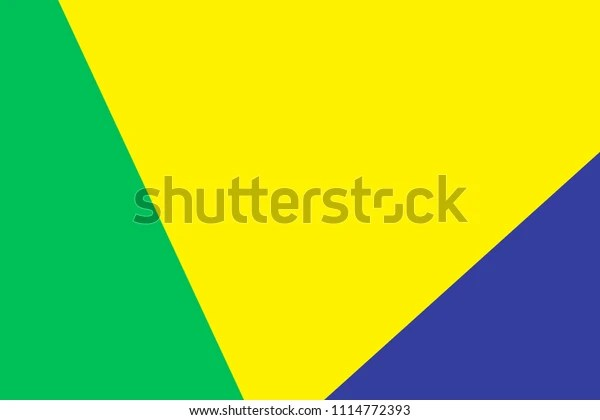 Download Download Vector Kaos Polos Cdr Yellowimages