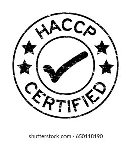 Haccp Stock Images, Royalty-Free Images & Vectors