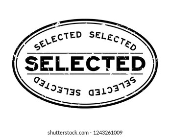 selection rubber stamps vector Images, Stock Photos