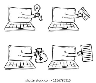 Martina V's Portfolio on Shutterstock