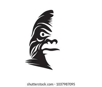 display intermaya's Portfolio on Shutterstock