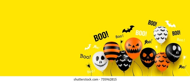 halloween bats images stock