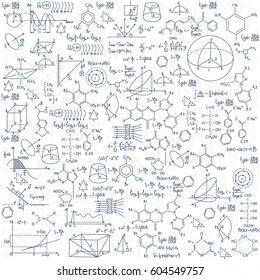 Chemistry Drawing Images, Stock Photos & Vectors