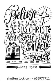 Jesus Saves Stock Images, Royalty-Free Images & Vectors
