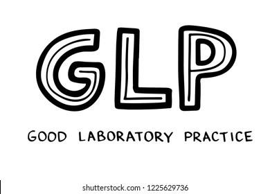 Good Laboratory Practice Images, Stock Photos & Vectors