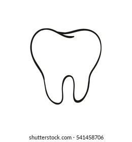 Molar Stock Images, Royalty-Free Images & Vectors