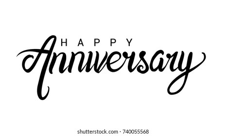 happy anniversary text images