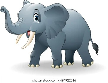 Elephant Stock Images Royalty Free Images & Vectors