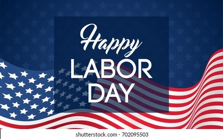 Happy Labor Day Images Stock Photos Vectors Shutterstock