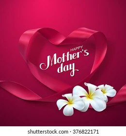 mother day presents images
