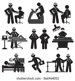Sleep Test Stock Illustrations, Images & Vectors