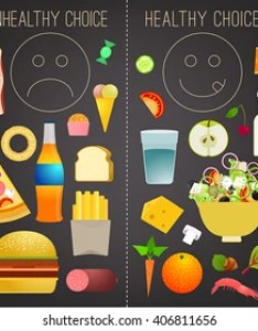 Healthy food infographics also chart pictures royalty free images stock photos rh shutterstock