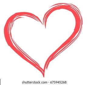 Heart Images Stock Photos Amp Vectors Shutterstock