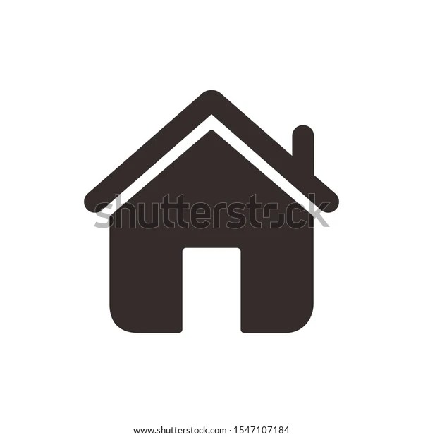 https www shutterstock com fr image vector home icon vector house building symbol 1547107184