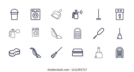 Wiring Diagrams Together With Kitchen Electrical Wiring Diagram