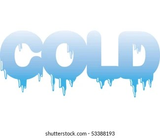 Cold Word Images Stock Photos Vectors Shutterstock