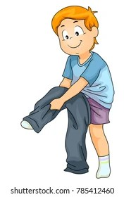Pants Images Stock Photos Amp Vectors Shutterstock