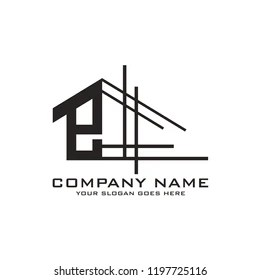 Construction Logo Images, Stock Photos & Vectors