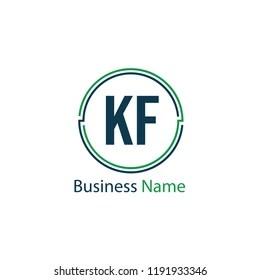 Kf Images, Stock Photos & Vectors  Shutterstock