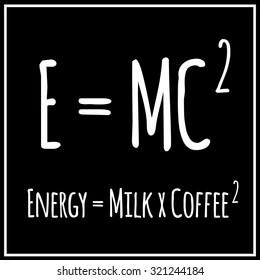 Coffee Meme Images Stock Photos Vectors Shutterstock