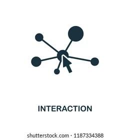 Human Computer Interaction Images, Stock Photos & Vectors