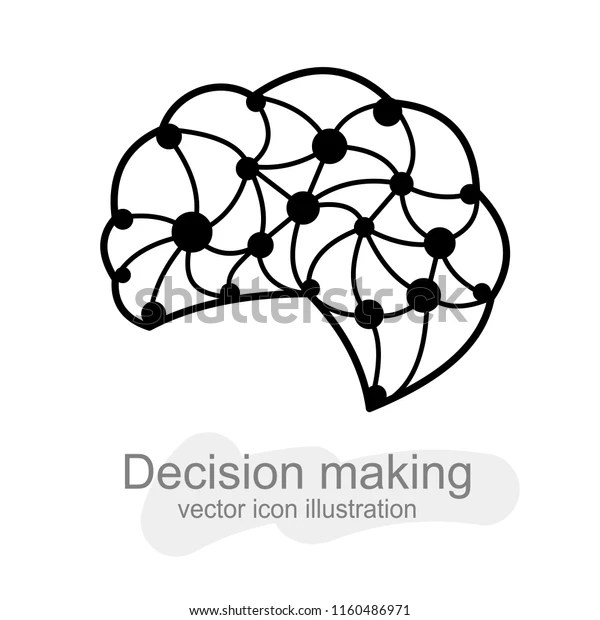 Intuitive Decision Making Positive Mindset Psychology