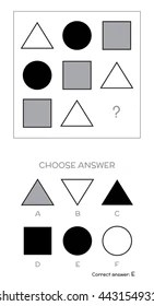Standardized Test Stock Vectors, Images & Vector Art