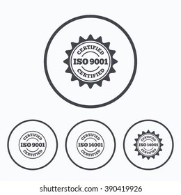 Iso Certified Stock Images, Royalty-Free Images & Vectors