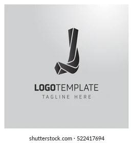 Craft Logo Ideas Images Stock Photos Vectors Shutterstock