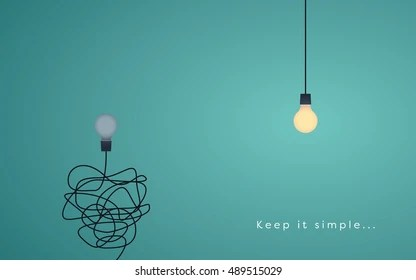 simple images stock photos