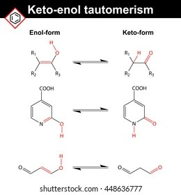 Chemical Equilibrium Stock Images, Royalty-Free Images