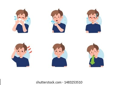 Royalty-Free Vomit Stock Images, Photos & Vectors | Shutterstock
