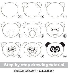 Easy Drawing Images Stock Photos Vectors Shutterstock