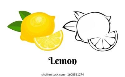 Fruit Stencil Images Stock Photos & Vectors Shutterstock