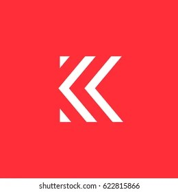 k images stock photos
