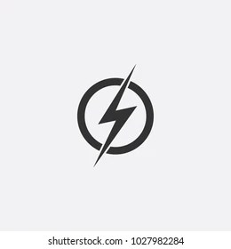 Electrical Symbols Images, Stock Photos & Vectors