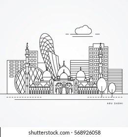 Tako design'nin Shutterstock üzerindeki Portföyü