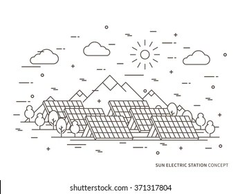 Electrical Engineering Stock Illustrations, Images
